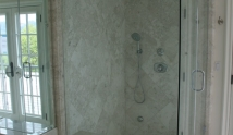 diona-new-bathroom-1