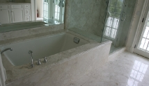 diona-new-bathroom-2