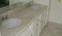 diona-new-bathroom-3