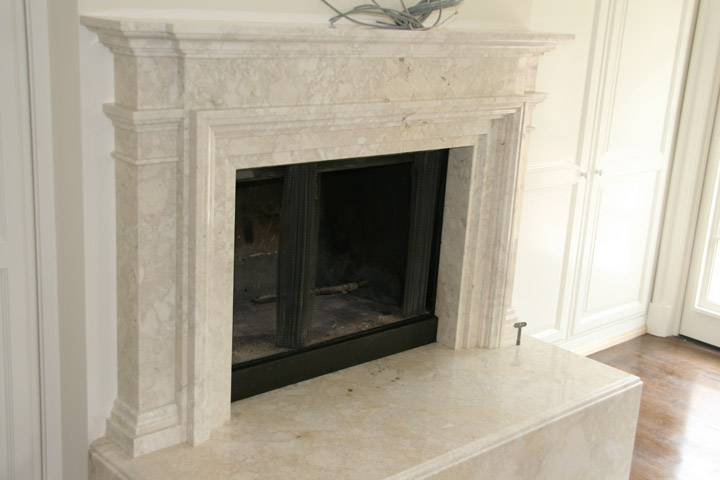 diona-new-fireplace-5
