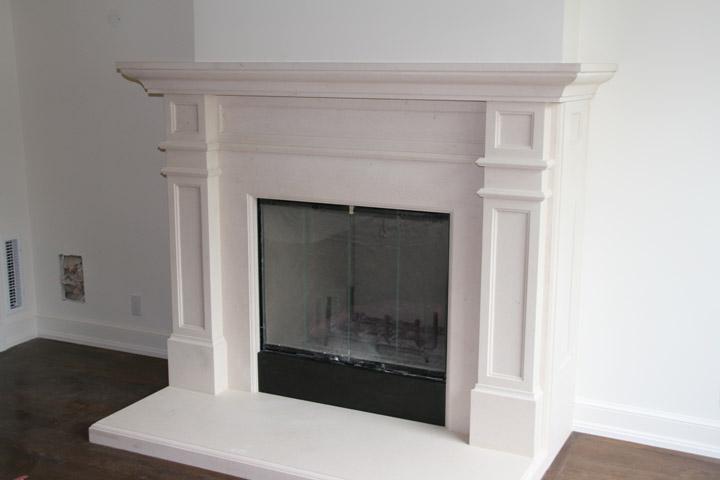 diona-new-fireplace-6