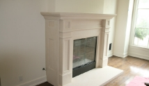 diona-new-fireplace-4