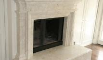 diona-new-fireplace-5