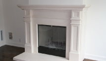 diona-new-fireplace-6