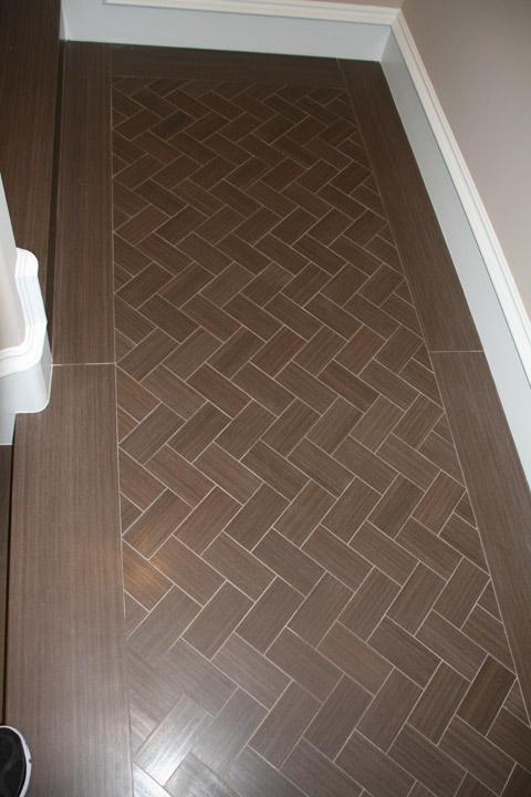 diona-new-flooring-1