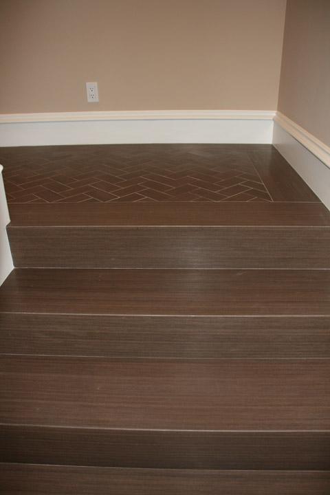 diona-new-flooring-3