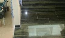 floor-12